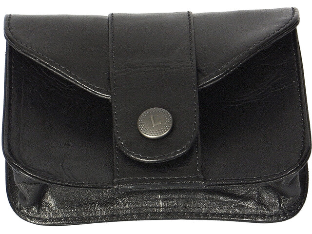 Leathersafe Case Belt black